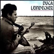 Duca88
