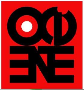 Oci Logo